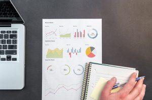 ψηφιακό μάρκετινγκ - σχεδιασμός πλάνου