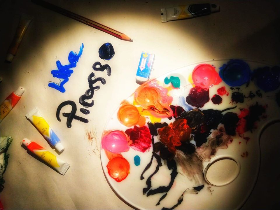 Event_Like_Picasso_1