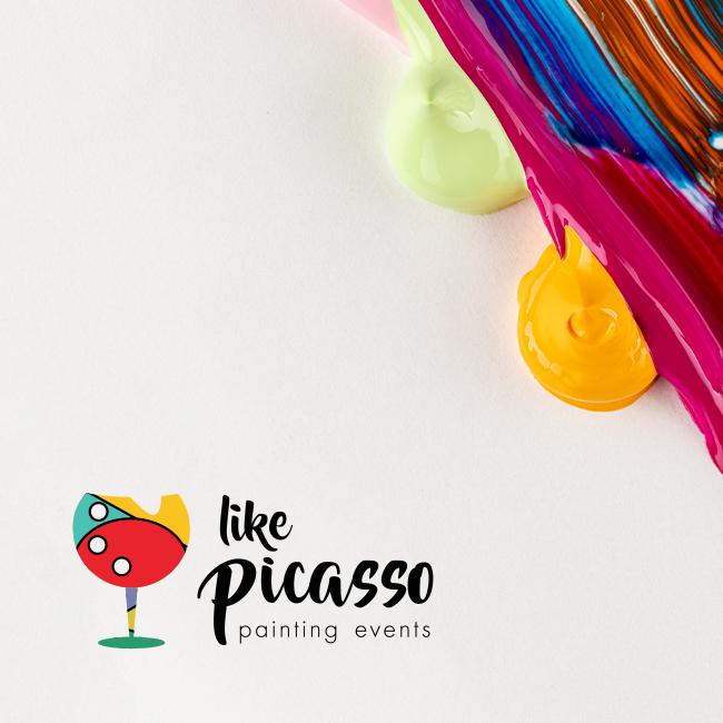 Like_Picasso_Digital_Steps