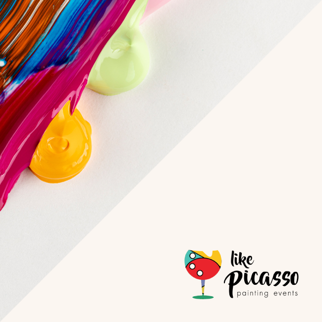 like-picasso-project