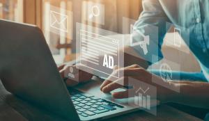 Tomeis psifiakou marketing, SEO, Ads, Social Media