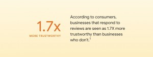 Google_my_Business_κριτικες_γιατι_ειναι_σημαντικές