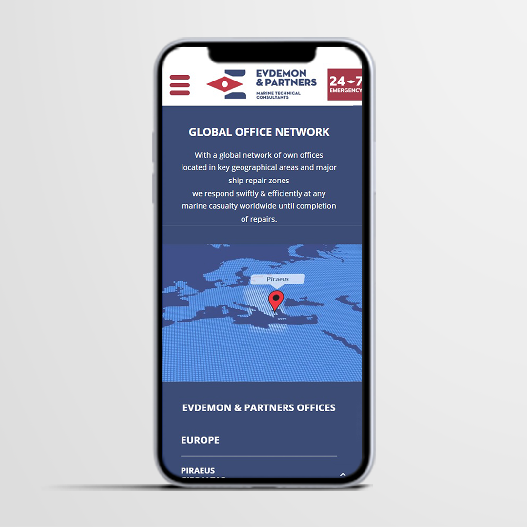 evdemon-mobile