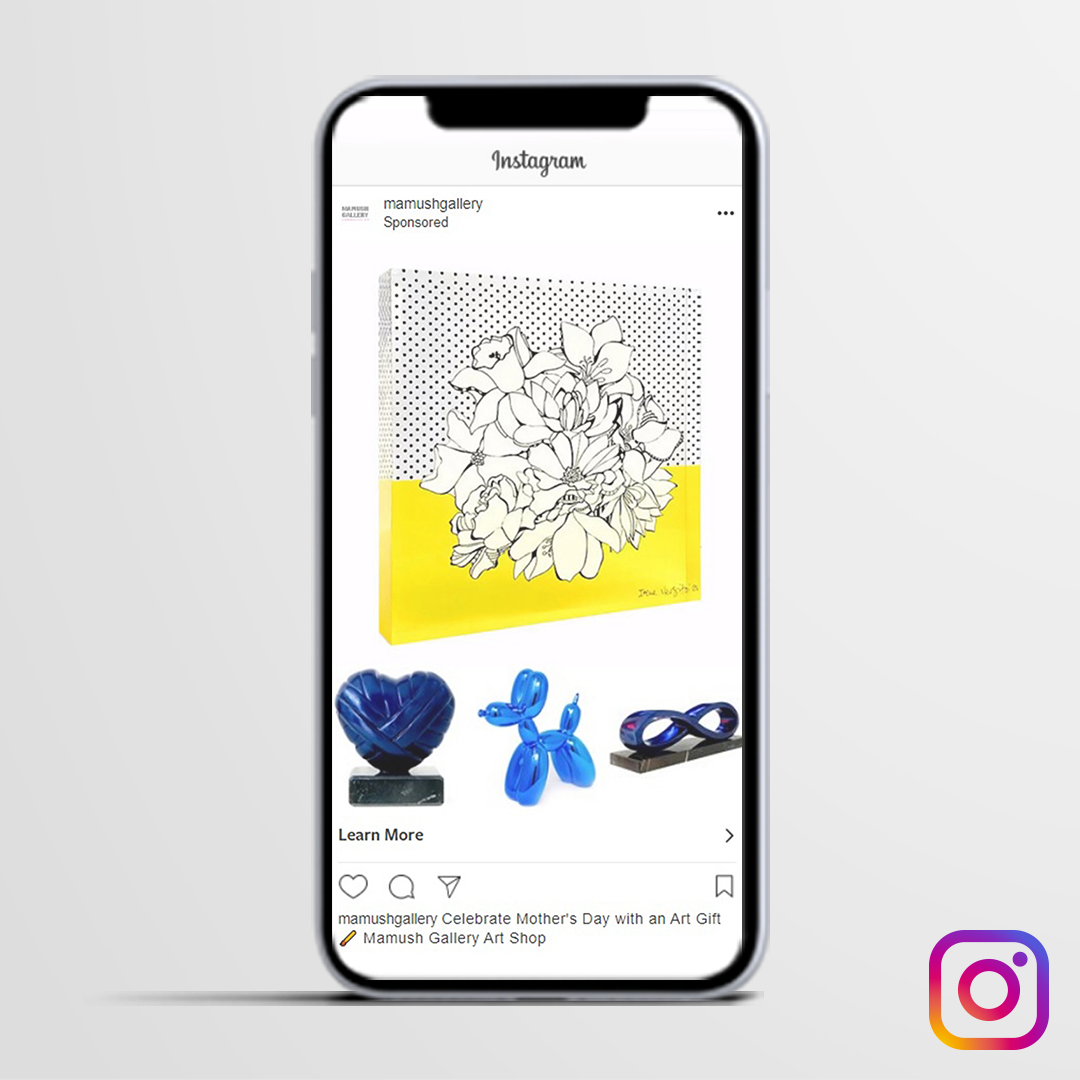 mamush-gallery-mobile-1