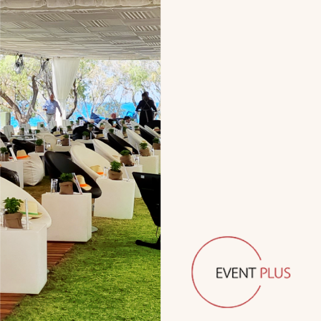 event-plus-project-1